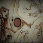 073121-01-Coffee-Art