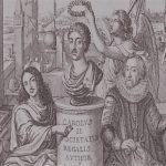 091821-01-History-Science
